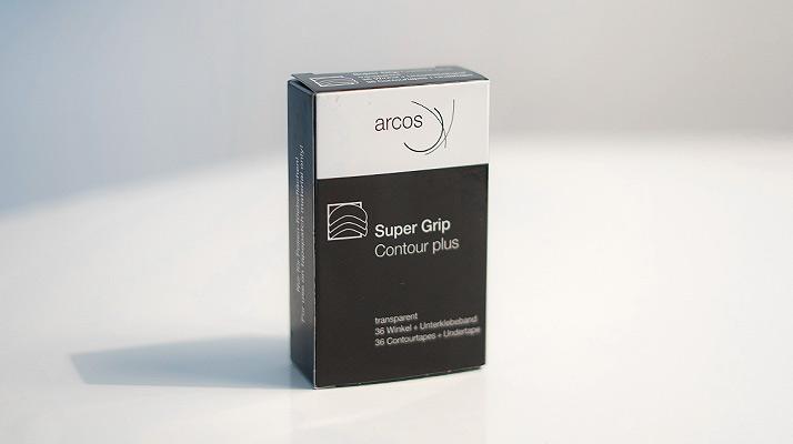 Arcos Super Grip